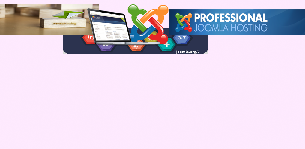plus-shine-joomla2.png